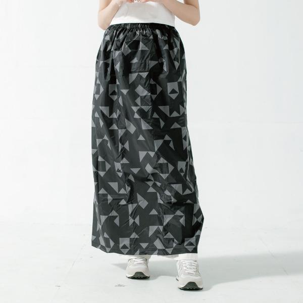 防水雨裙 21