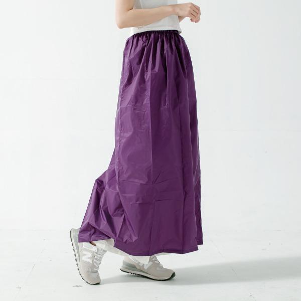 防水雨裙 20