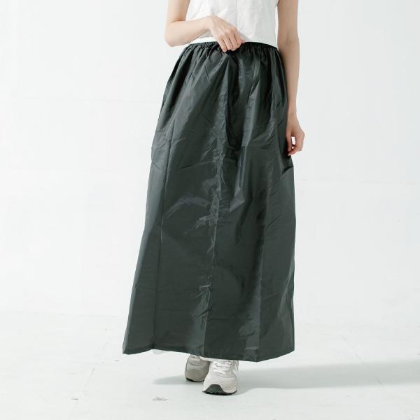 防水雨裙 18