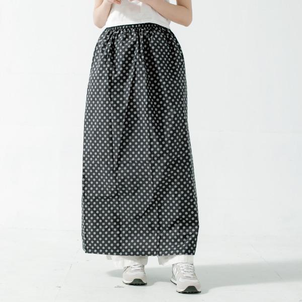 防水雨裙 16