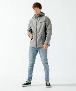 G.T對流透氣風雨衣外套 20