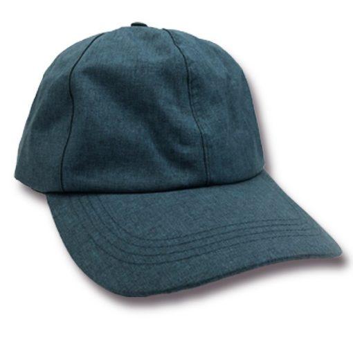 OH02晴雨二用老帽 16
