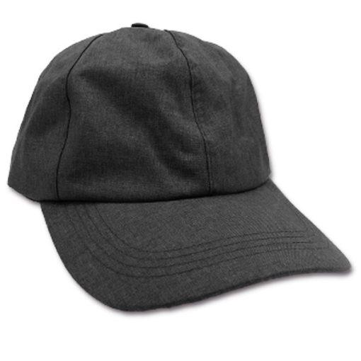 OH02晴雨二用老帽 15