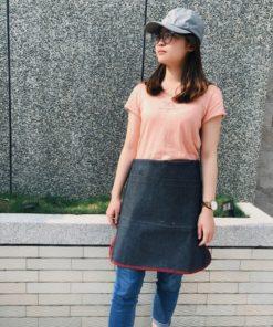 防水圍裙 16