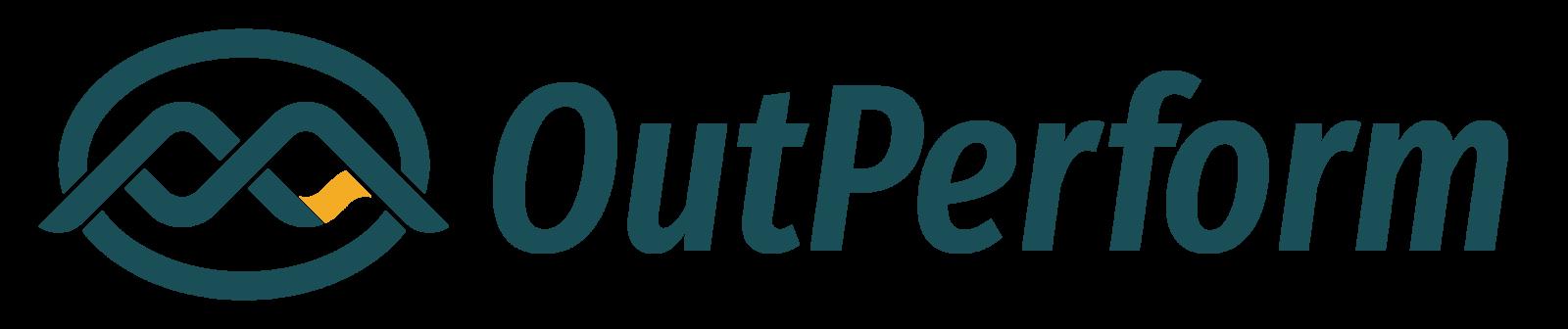 OUTPERFORM-奧德蒙戶外機能特仕